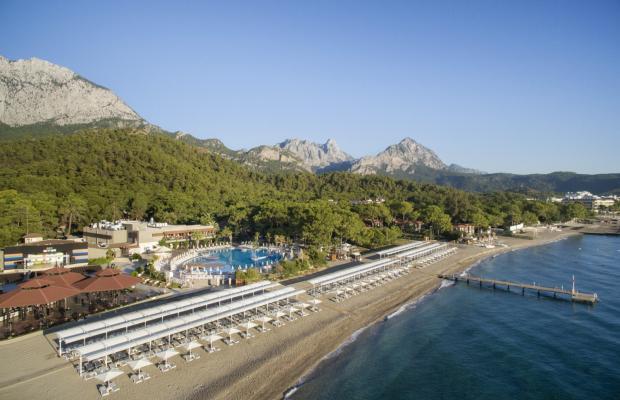 фото отеля Kimeros Park Holiday Village (ex. TT Hotels Kimeros; Suntopia Kimeros Club; Kimeros Resort) изображение №17