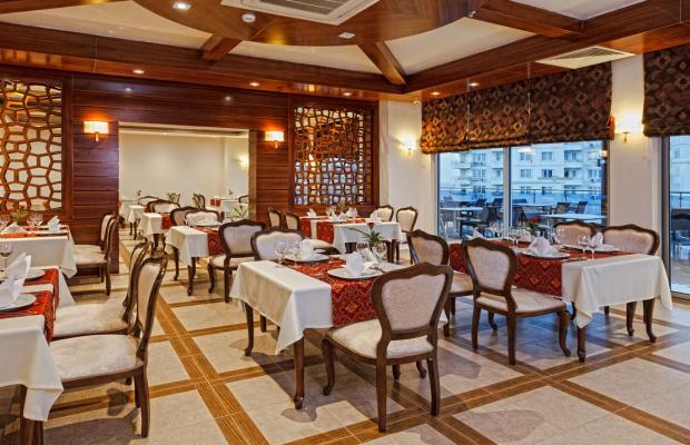 фото отеля Diamond Hill Resort изображение №25