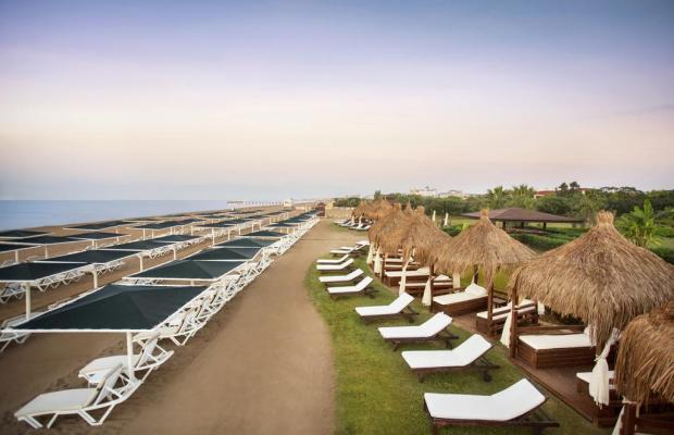 фото IC Hotels Residence изображение №14
