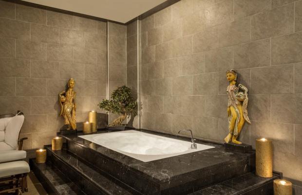 фото IC Hotels Residence изображение №6