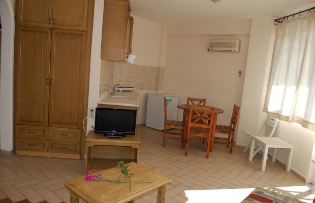фото Atak Apart Hotel (ex. Atak Suit) изображение №14