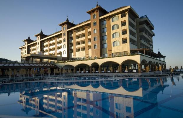 фото Utopia World Hotel изображение №38