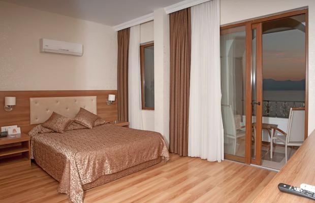 фотографии Atan Park Hotel изображение №20