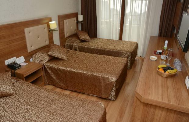 фото отеля Atan Park Hotel изображение №13