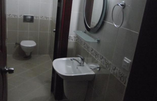 фото отеля Verda изображение №13
