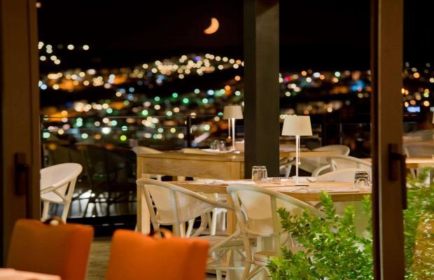 фотографии отеля Ramada Resort Bodrum изображение №119