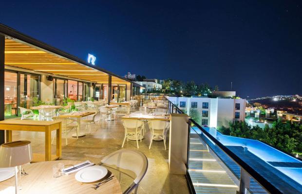 фото Ramada Resort Bodrum изображение №26