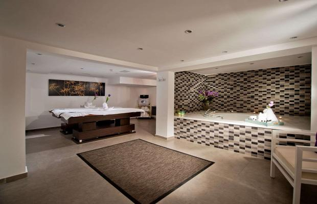 фотографии Ramada Resort Bodrum изображение №8