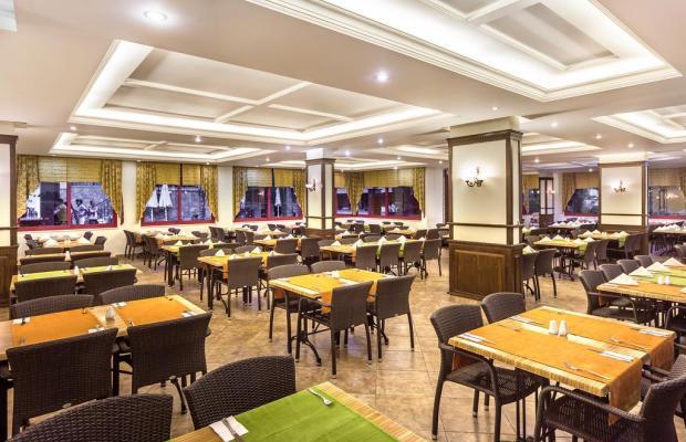 фото отеля Saritas изображение №25