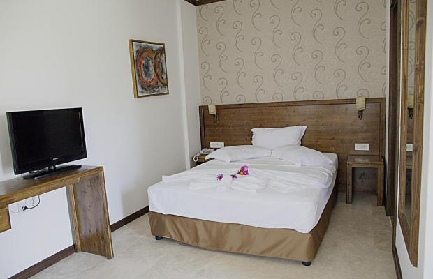 фото Orcey Hotel изображение №14