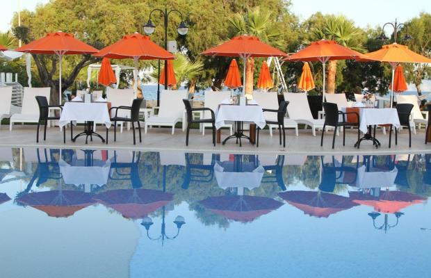 фото Orcey Hotel изображение №10