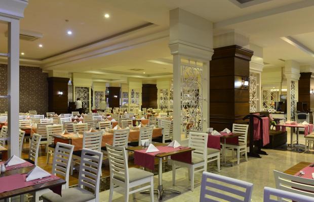 фото отеля Linda Resort Hotel изображение №85