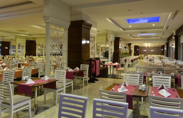 фотографии Linda Resort Hotel изображение №28