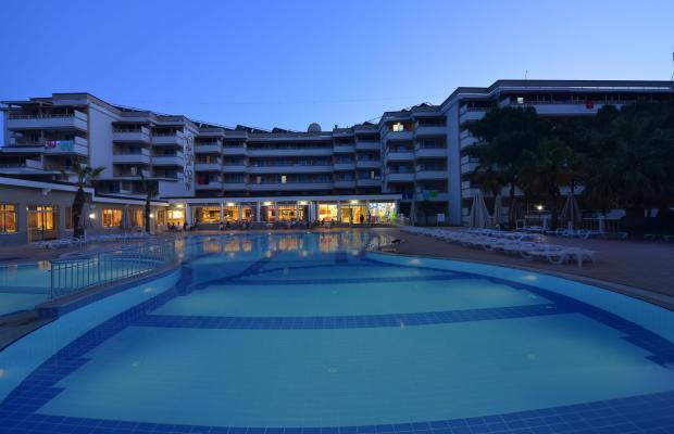 фото Linda Resort Hotel изображение №22
