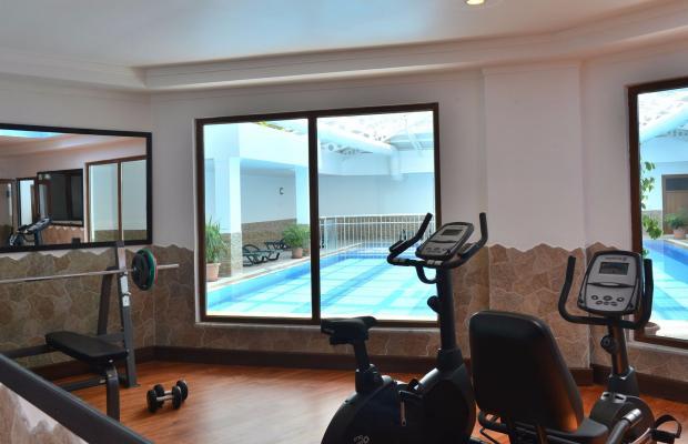 фото Linda Resort Hotel изображение №6