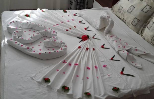 фотографии отеля Fiorita Beach Hotel (ex. Alta Beach) изображение №47