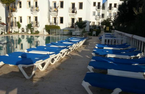 фото Fiorita Beach Hotel (ex. Alta Beach) изображение №46