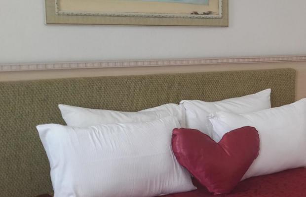 фотографии Fiorita Beach Hotel (ex. Alta Beach) изображение №20