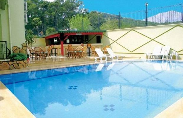 фото отеля Coupon изображение №17