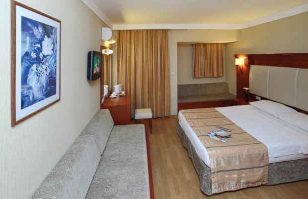 фото Julian Club Hotel изображение №6