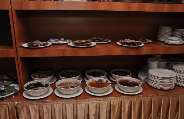 фото отеля Sava Hotel изображение №17