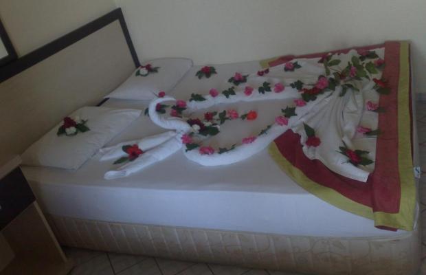 фотографии отеля Palmiye Hotel Side изображение №3
