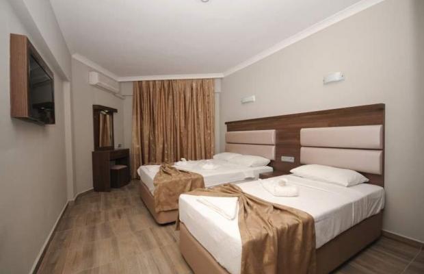фотографии отеля Adler Hotel изображение №19