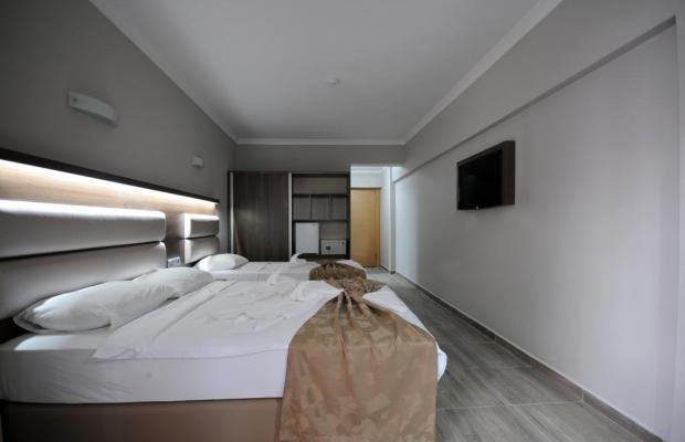 фото отеля Adler Hotel изображение №17