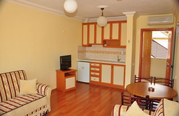 фотографии Cinar Family Suite Hotel (ex. Cinar Garden Apart) изображение №40