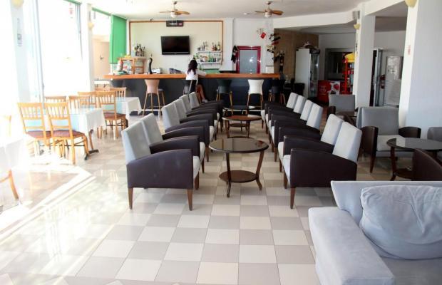 фото Serpina Hotel изображение №14