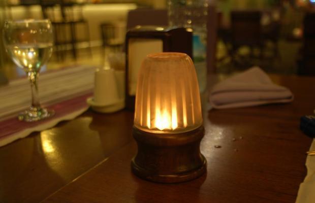 фото Idee Hotel изображение №14