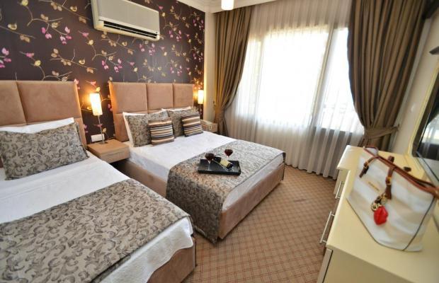 фото Idee Hotel изображение №2