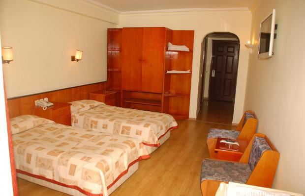 фото отеля Doris Aytur изображение №21