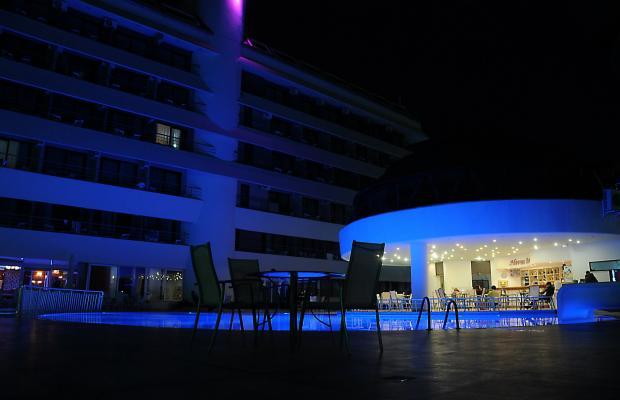 фотографии Drita Resort & Spa изображение №32