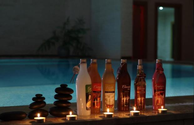 фото Drita Resort & Spa изображение №22