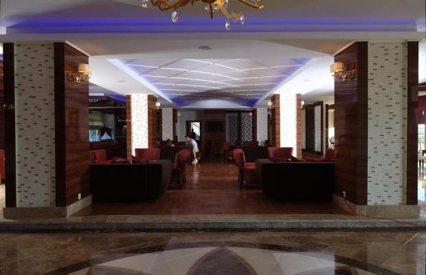 фото отеля Drita Resort & Spa изображение №17