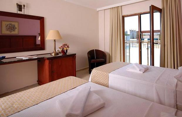 фото Bodrum Sofabed Hotel изображение №14