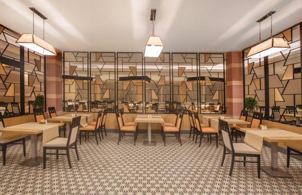 фото Innvista Hotels Belek (ex. Vera Verde Resort; Nisos Hotel Varuna; Innova Resort & Spa Belek Hotel) изображение №22