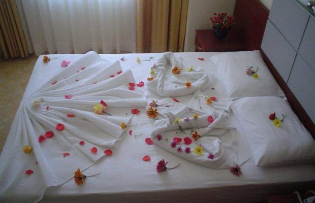 фото отеля Minta изображение №37