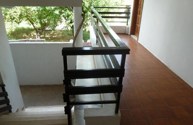 фотографии La Vita Beach Hotel  изображение №4