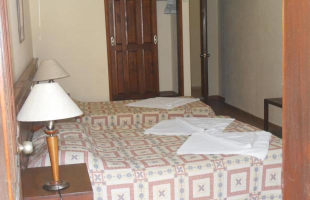 фото отеля St.Nicholas Grove изображение №9