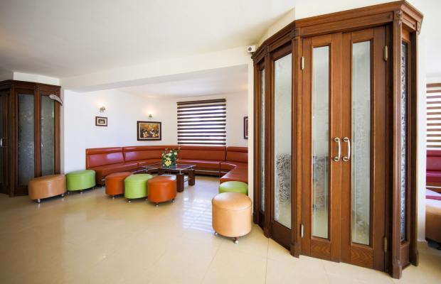 фото отеля May Garden Club Hotel изображение №33