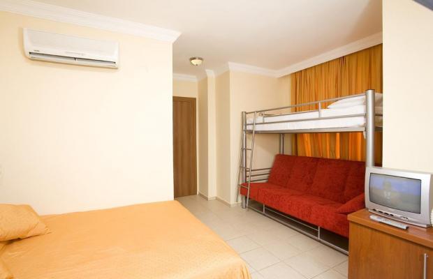 фотографии отеля Selenium Hotel изображение №27
