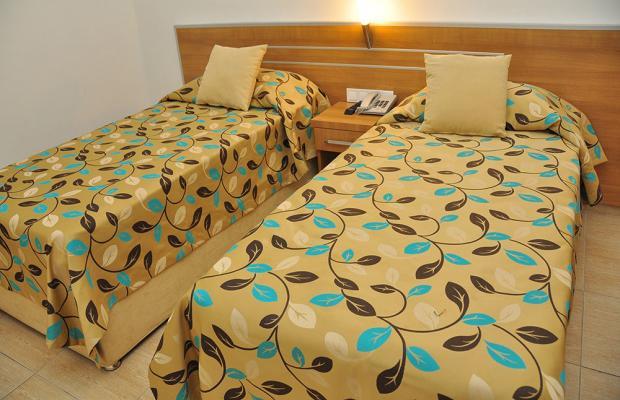 фотографии отеля Selenium Hotel изображение №23