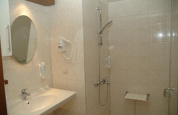 фото отеля Ayka Vital Park изображение №21