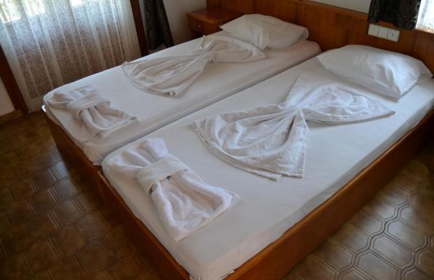 фотографии отеля Palma Rosa изображение №11