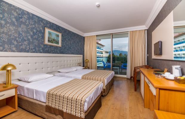 фотографии отеля Letoile Beach Hotel изображение №11