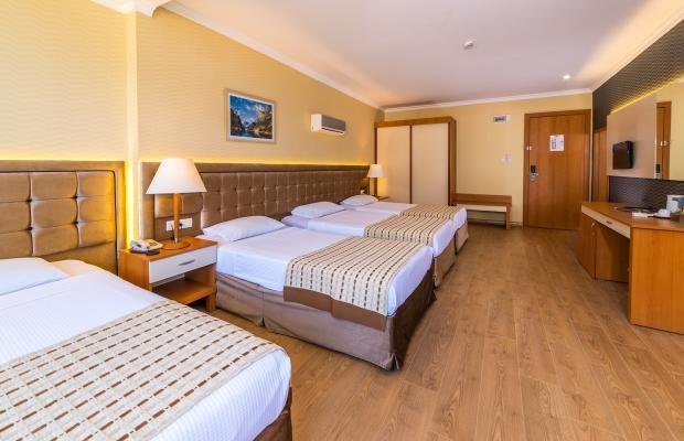фото Letoile Beach Hotel изображение №2