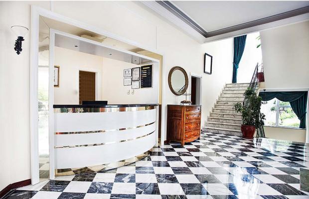 фотографии отеля Pasha's Princess изображение №27