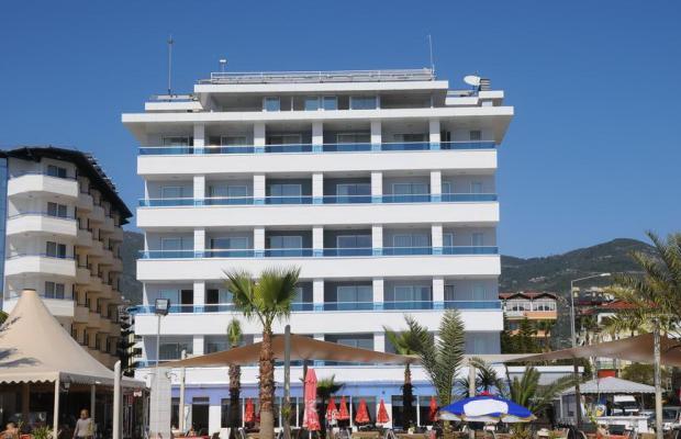 фото отеля Azak Beach изображение №25